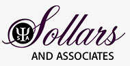 Sollars & Associates