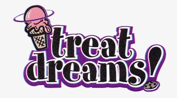 Treat Dreams Detroit