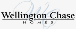 Wellington Chase Homes