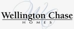 Wellington Chase Homes