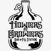 Howlers and Growlers